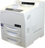 Air-Waybill-Laserdrucker