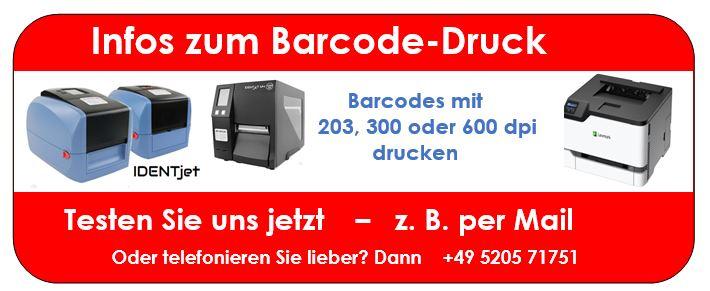 DPD-EtikettendruckerIDENTjet