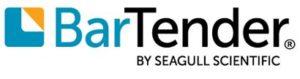 BarTender ist sehr bedienerfreundlich. Diese Software wird in den unterschiedlichsten Anwendungen weltweit eingesetzt.
