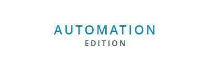 "Version ""Automation"""