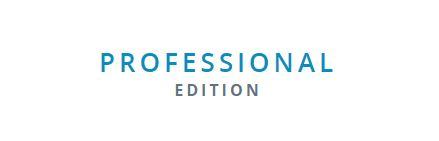 "Version ""Professional"""