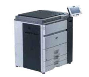 Bedienungsanleitung-Drucker sparen Sie viel Zeit und Geld