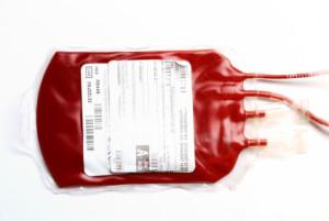 Blutprobe-Etiketten, die beständig gegen Xylen, Alkohol, Ethanol und DMSO sind