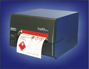 Sind die Etiketten und Papiere für Thermodirekt-Drucker aus BPA-freiem Material, wird die Umwelt nicht belastet.