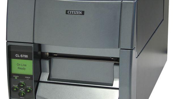 Citizen CLS700 und andere