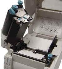 Citizen-Etikettendrucker CLS621