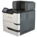 Drucker-Etikettendrucker.de ist Ihr Lieferant für Drucker und Scanner