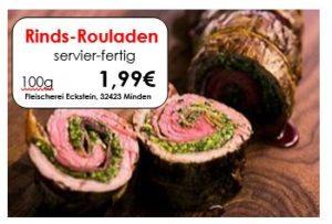 EPSON ColorWorks Rouladen