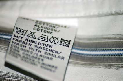 Acetat-Etiketten haltbar bedrucken