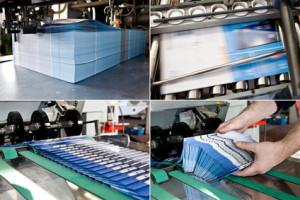 Drucker für Flyer und A4 breite Formulare Fotolia_30506890_XS.jpg