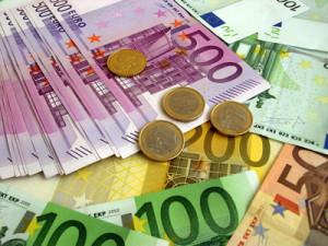 SOLID 50A3-3 sparen Geld