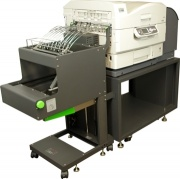 GHS-Drucker F36C