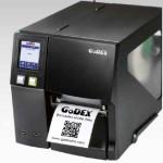 ZX1600i mit 600 dpi Bildauflösung = Labelprinting bzw. Etikettendruck aus Mac / Macintosh kann preiswert sein