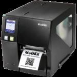 GoDEX_ZX1200i-Thermodirektdrucker / Thermotransferdrucker