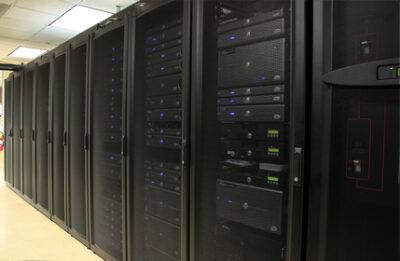 AFP / IPDS-Drucker für Host-Systeme