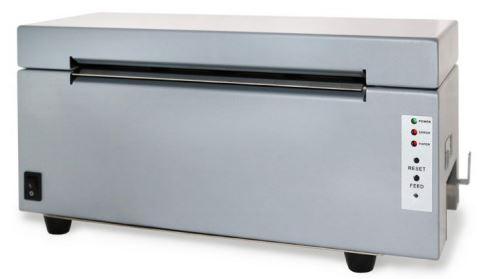 IDENTjet DT-12 PDF-Thermodrucker