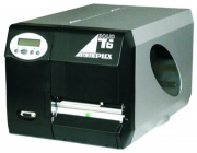 IPDS-Thermodirektdrucker-SOLID-T4