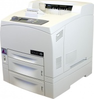 Laserdrucker Desktop-Gerät