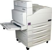 Laserdrucker für das Midrange-Volumen
