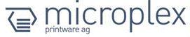 Microplex Solid-F40 Logo