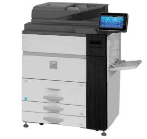 Digitalprinter SOLID-90A3