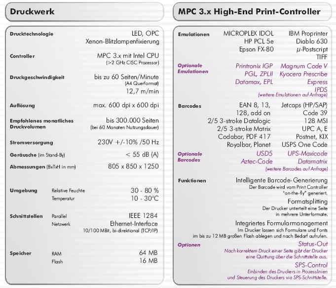 SOLID_60E-2_Details1