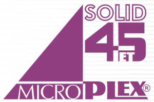 SOLID-45-ET