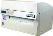 SOLID T11 Etikettendrucker sind A3-Thermotransfer-Drucker