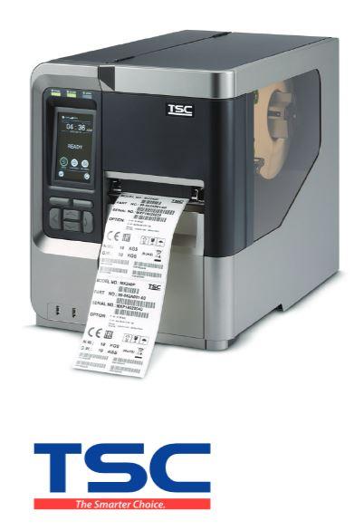 MX240P sind aufgrund ihrer Drucktechnologie vergleichbar schneller in der Druckausgabe