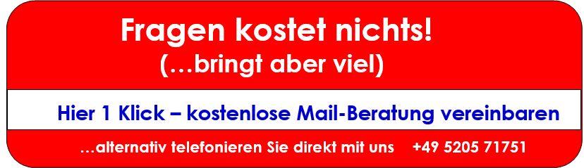 jetzt Mail-Beratung vereinbaren