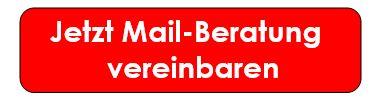 Jetzt Mail-Beratung anfordern