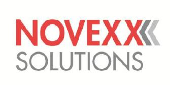 Novexx XTP 804
