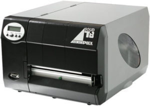 PDF-Belegdrucker