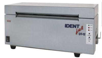 pdf-etikettendrucker_identjet_dt-12
