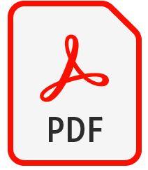Spedition-Etiketten als PDF Daten erhalten und ausgeben