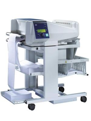 Laserdrucker als Endlosdrucker