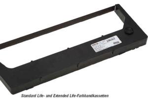 Printronix P8010 Farbband