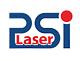 PSi_Laser-Logo