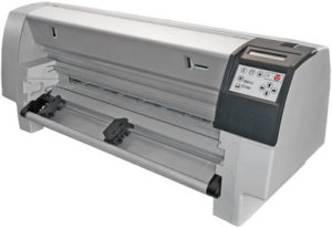 PSi PP806 Matrixdrucker / Nadeldrucker