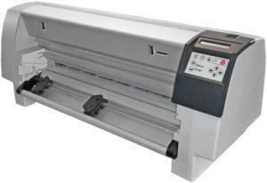 PSi PP806 Matrixdrucker / Nadeldrucker