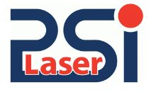 PSi Laser GmbH