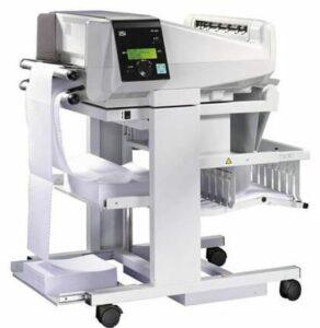 PSi PP4050XP Industrie-Drucker drucken bis 16 Zoll Druckbreite