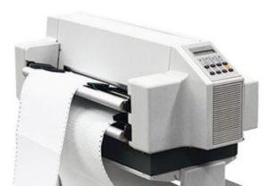 PSi PP407 Nadel-Drucker