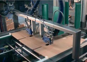 Printing on Demand reduziert die Stückkosten, erspart Wartezeiten und bringt Wettbewerbs-Vorteile