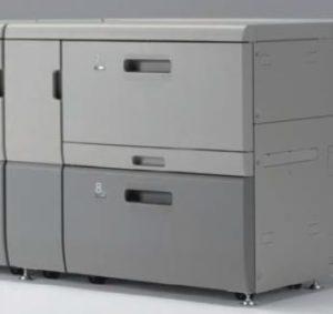 Printing on Demand mit Vollfarb-Laserdruckern gibt neue Möglichkeiten beim Druck von Faltschachteln