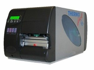 RFID-Drucker THERMOjet 4e PLUS