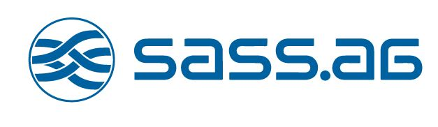 SASS Datentechnik AG