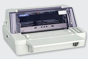 SEIKO FB-380 Nadeldrucker