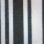 Sparen beim Etikettendruck - der Dot-Check erkennt defekte Dioden und berichtigt