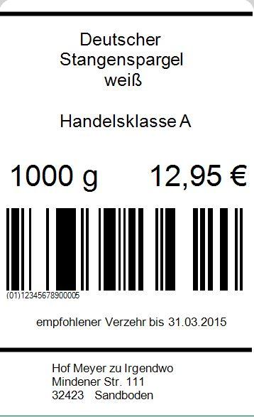 Spargel-auszeichnen_ZT410_Etikett
